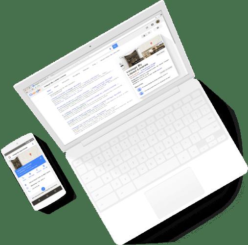 diseno-web-adaptado-a-moviles-responsive
