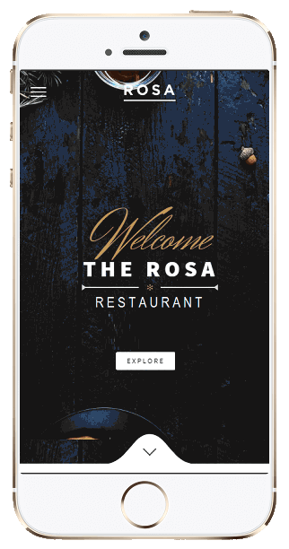 diseno-web-para-restaurantes-hosteleria
