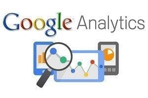 google-analitics-woocommerce
