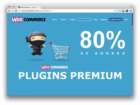 mejores-plugins-premium-woocommerce