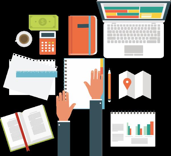 servicios-digitales-beneficios