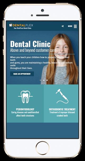 diseno-web-para-dentistas