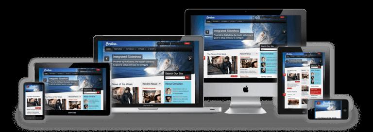 diseno-web-reponsive