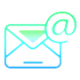 icono-email-marketing