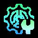 icono-mantenimiento