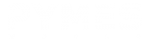 logotipo-pymesworld