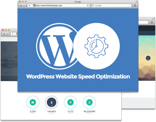 mantenimiento-web-wordpress-optimizacion-velocidad
