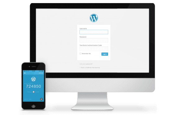 mantenimiento-web-wordpress-woocommerce-seguridad