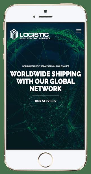 webs-para-logistica-transporte