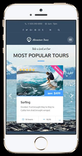 webs-para-tours-guias-turismo