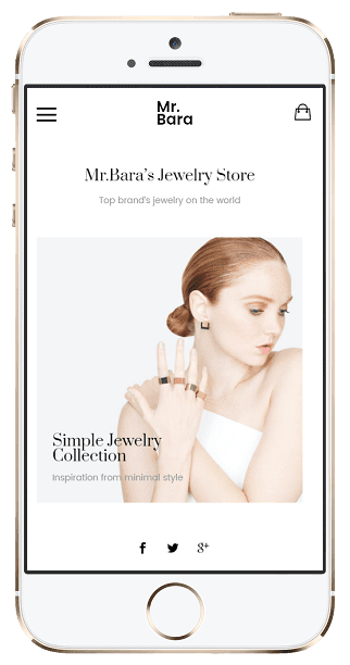 webs-tiendas-online-joyerias