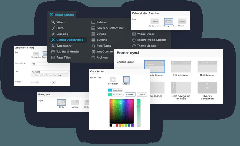 soporte-para-wordpress-woocommerce