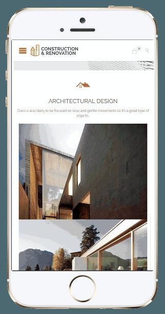 diseno-web-arquitectos-2