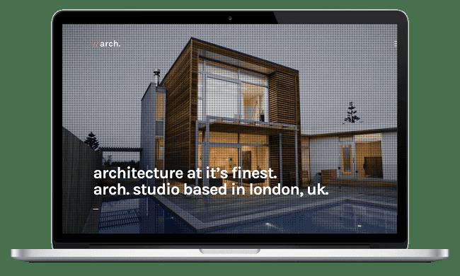 diseno-web-para-arquitectos-estudios-arquitectura