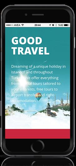sistemas-reservas-online-tours-guias-turismo