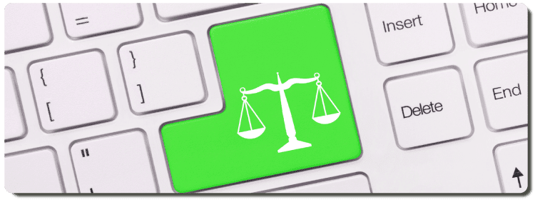 paginas-web-para-servicios-juridicos