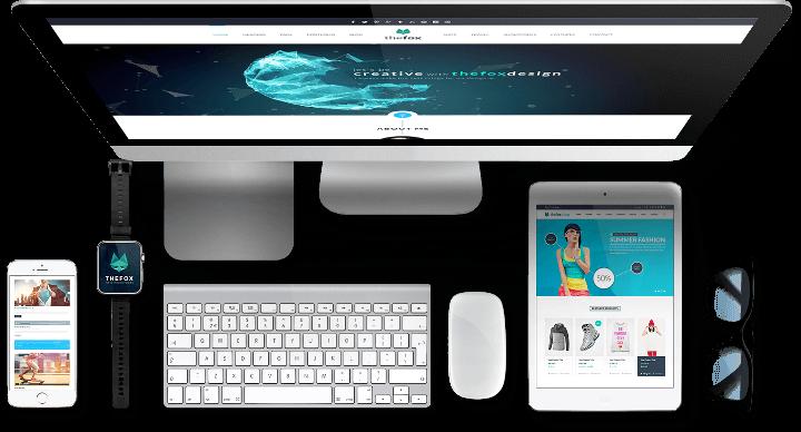 servicios-digitales-diseno-de-paginas-web