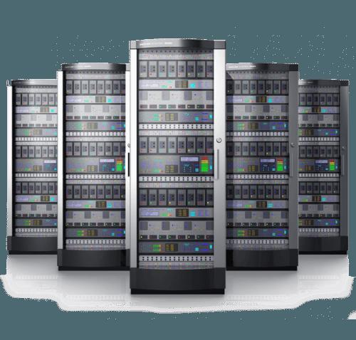 servicios-digitales-hosting-alojamiento-web