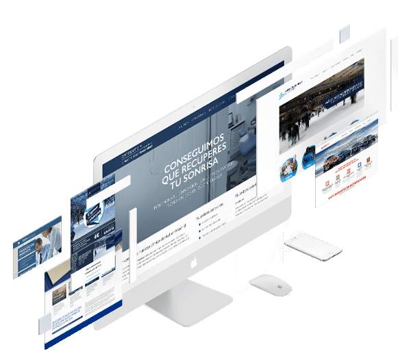 servicios-digitales-mantenimiento-web