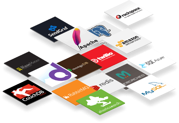 servicios-digitales-plugins-aplicaciones-web