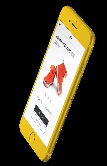 tienda-online-movil