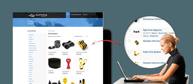 tiendas-online-autogestionables