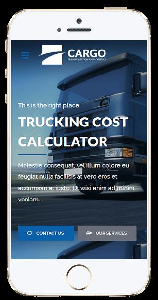 calculador-tarifas-mudanzas