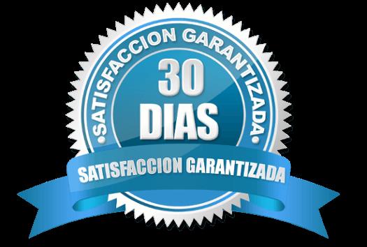 garantia-de-30-dias
