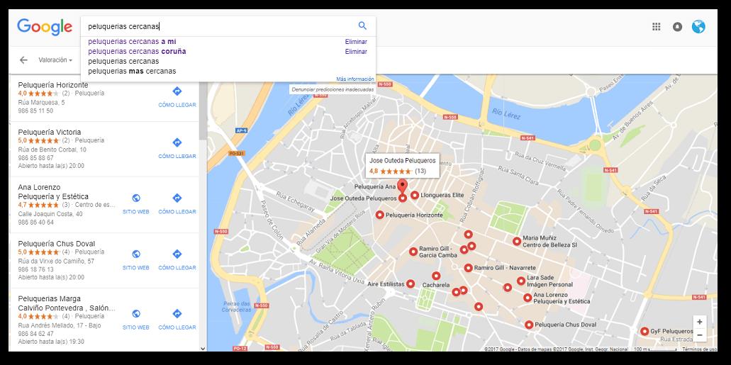 geolocalizacion-peluquerias-google