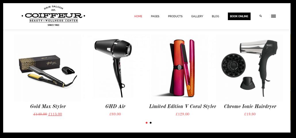 tienda-online-productos-de-peluqueria