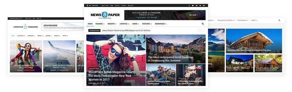 diseno-paginas-web-empresas-pymes