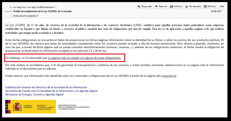 notificacion-incumplimiento-lopd-lssi