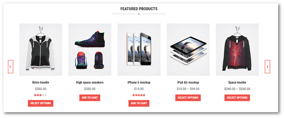 vender-por-internet-con-tienda-online