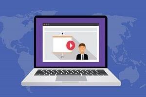 video-formacion-gestion-web-wordpress