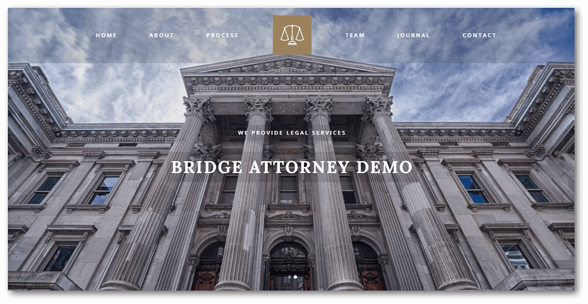 mejores-temas-wordpress-sector-juridico