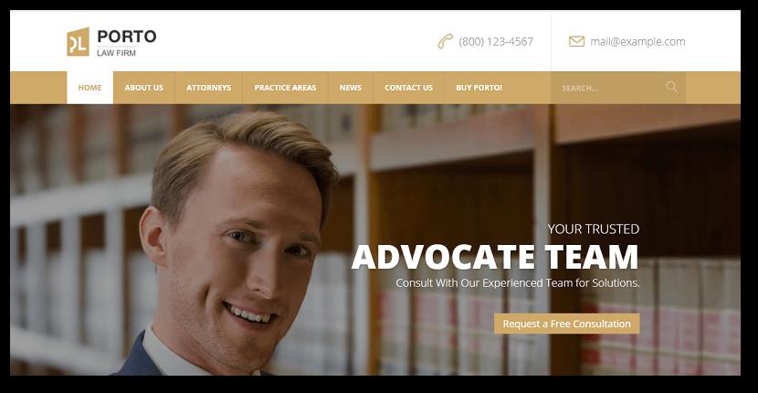 tema-para-abogados-wordpress