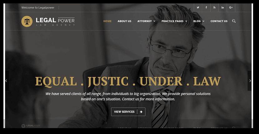 temas-wordpress-recomendados-para-abogados