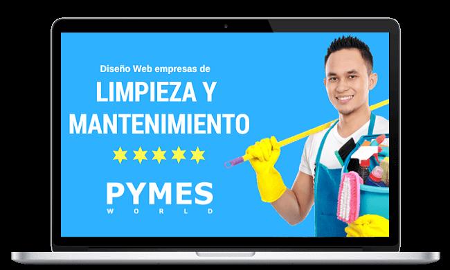 diseno-web-para-empresas-de-limpieza-mantenimiento