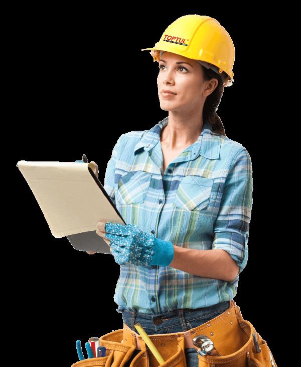 diseno-web-para-empresas-de-mantenimiento