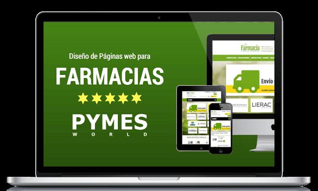 diseno-web-para-farmacias