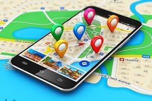 google-adwords-georeferenciacion