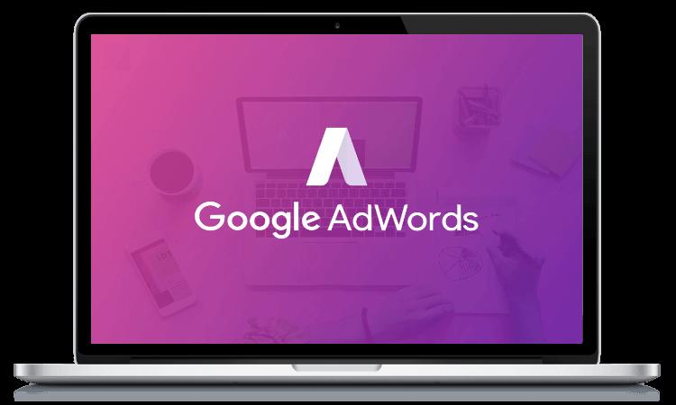 google-adwords-planes-precios