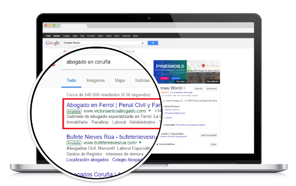 planes-de-google-adwords