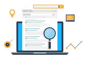 servicios-posicionamiento-web-seo-off-page