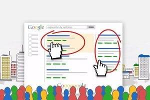 servicios-publicitarios-google-adwords