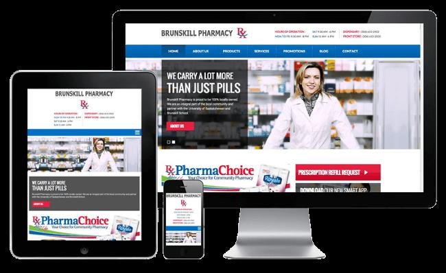 tiendas-online-farmacias