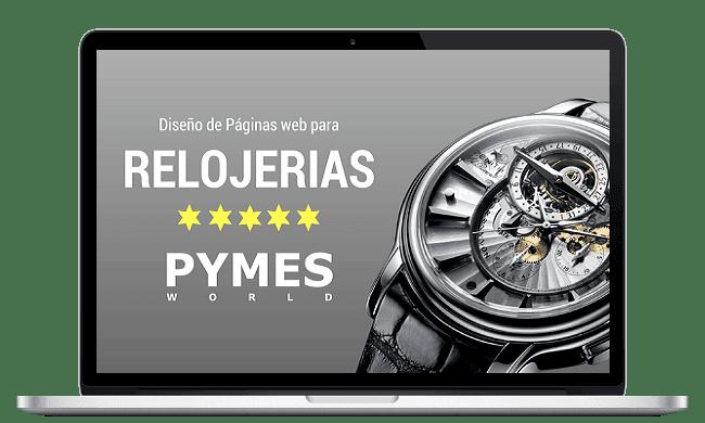 diseño-de-paginas-web-para-relojerias