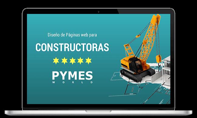 diseno-web-para-constructoras