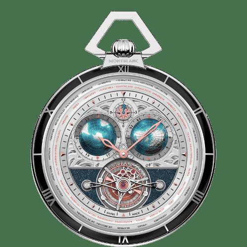 diseno-web-para-relojerias