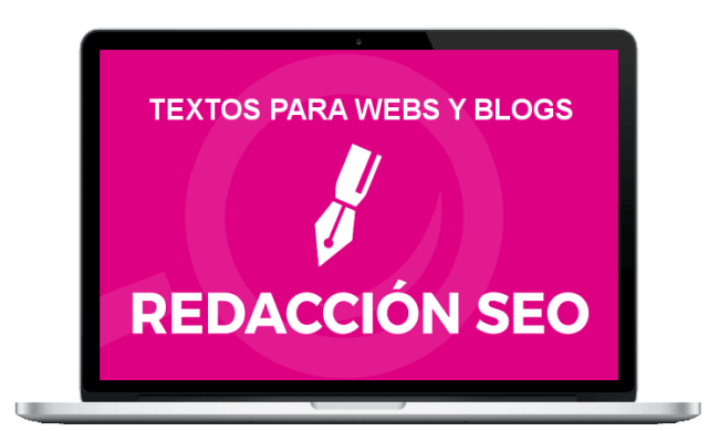 redaccion-textos-webs-blogs-optimizados-SEO